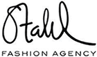Stahl Fashion Agency